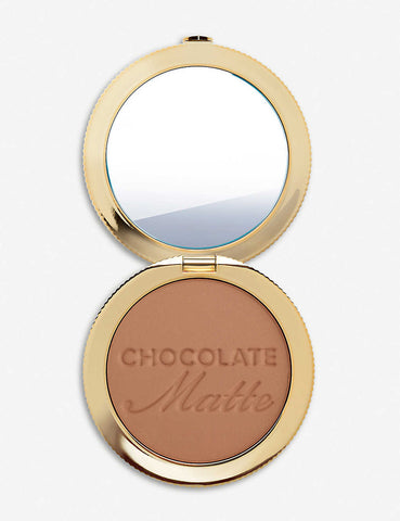 TOO FACED | Chocolate soleil bronzer