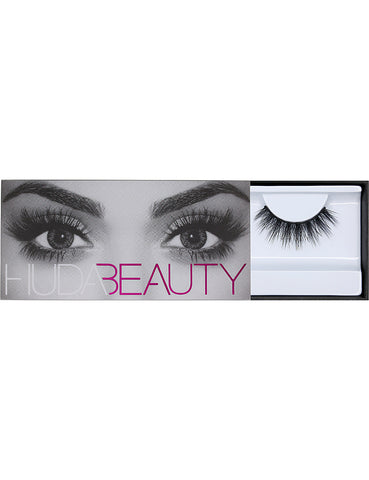 HUDA BEAUTY | Noelle Faux Mink lashes #14