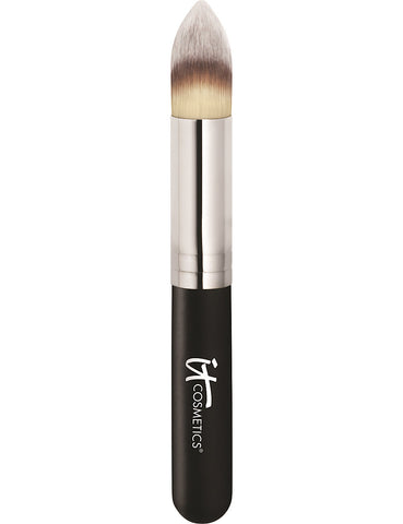 IT Cosmetics | Heavenly Luxe™ Pointed Precision Complexion Brush