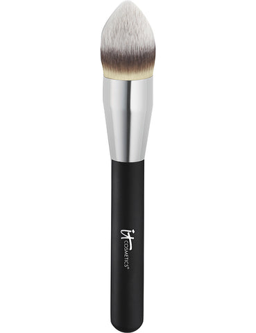 IT Cosmetics | Heavenly Luxe™ Complexion Master Brush