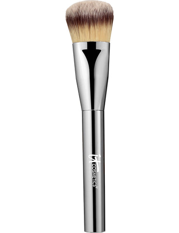 IT Cosmetics | Heavenly Luxe™ Plush Paddle Foundation Brush