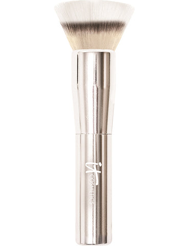 IT Cosmetics | Heavenly Luxe™ Double Airbrush Foundation Brush