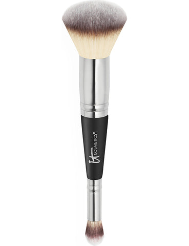 IT Cosmetics | Heavenly Luxe™ Complexion Perfection Brush