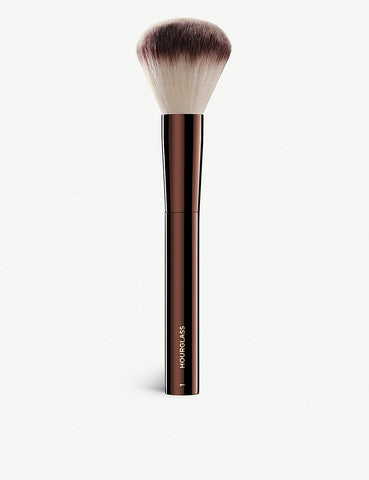 HOURGLASS | No.1 Powder Brush