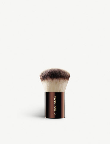 HOURGLASS | No.7 Finishing Brush