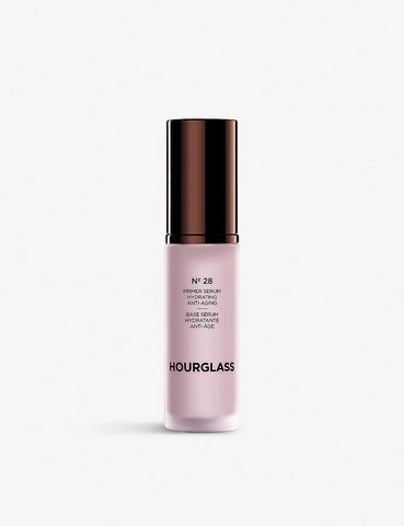 HOURGLASS | Equilibrium Day Fluid SPF 30 50ml