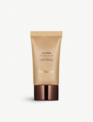 HOURGLASS | Illusion Hyaluronic Skin Tint 30ml