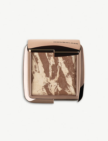 HOURGLASS | Ambient Lighting Bronzer 11g | Diffused Bronze Light