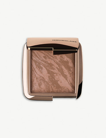 HOURGLASS | Ambient Lighting Bronzer 11g | Luminous Bronze Light