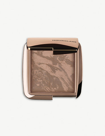 HOURGLASS | Ambient Lighting Bronzer 11g | Nude Bronze Light