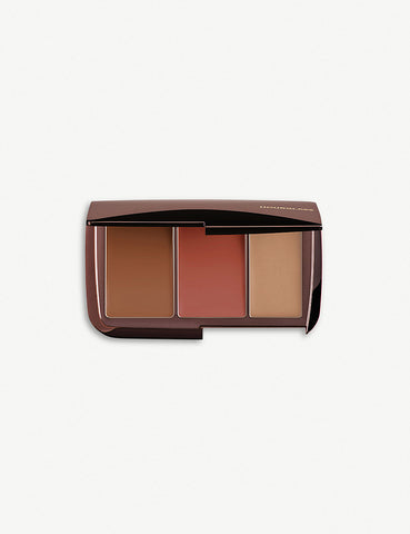 HOURGLASS | Illume Sheer Colour Trio 17g