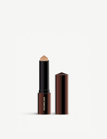 HOURGLASS | Vanish Seamless Finish Foundation Stick 7.2g