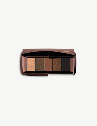 HOURGLASS | Graphik Eyeshadow Palette | Vista