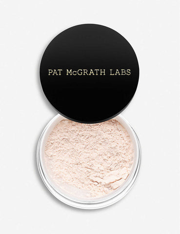 PAT MCGRATH LABS | Sublime Perfection Setting Powder 5g