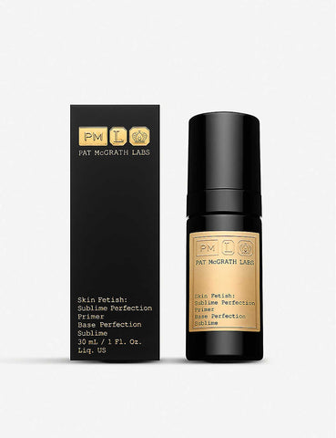PAT MCGRATH LABS | Sublime Perfection Primer 35ml