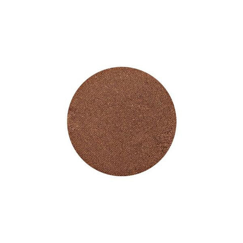Morphe Eyeshadow Singles - Granite (ES22)
