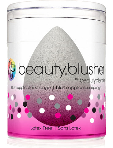 BEAUTYBLENDER | Beauty.blusher