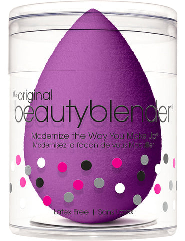 BeautyBlender - Royal