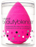 beautyblender Original