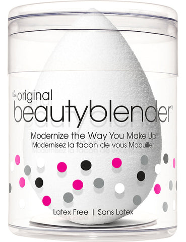 BeautyBlender - Pure