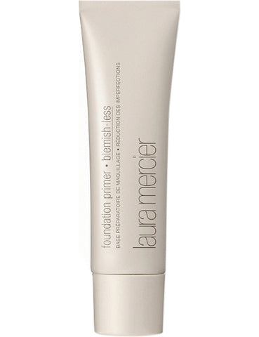 LAURA MERCIER Blemish-less foundation primer