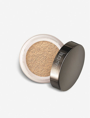 LAURA MERCIER | Translucent Loose Setting Powder 9.3g - small