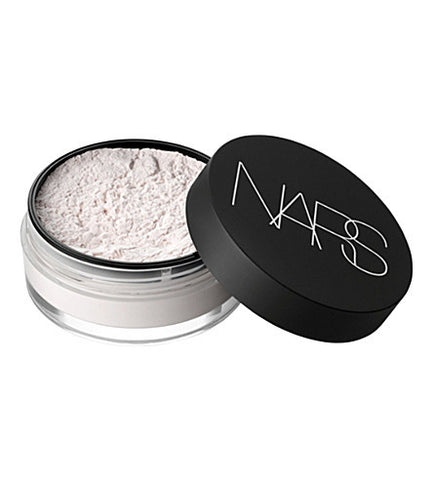 Light Reflecting loose setting powder