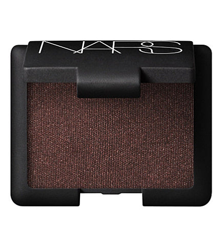 NARS | Single Eyeshadow