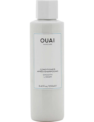 OUAI | Smooth Conditioner 250l