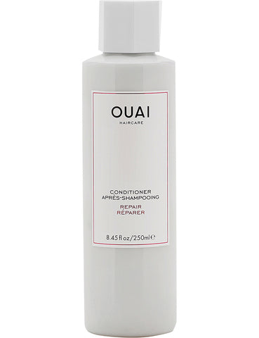OUAI Repair Conditioner | 250ml