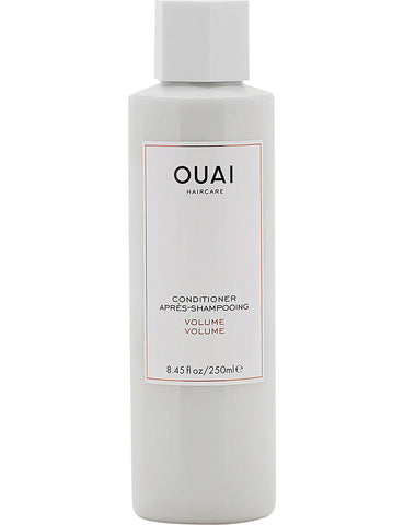 OUAI Volume Conditioner | 250ml
