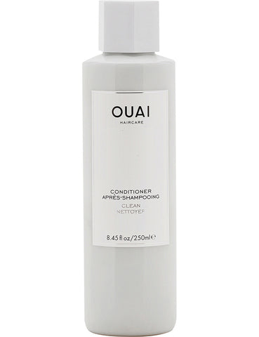 OUAI Clean Conditioner | 300ml