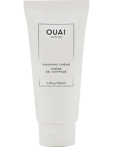 OUAI Finishing Creme | 100ml