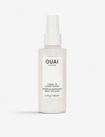 OUAI | Leave-In Conditioner 140ml