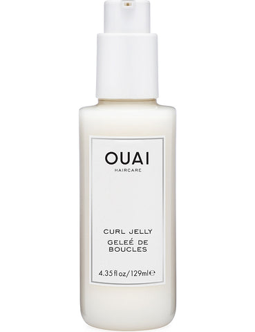 OUAI Curl jelly  | 129ml