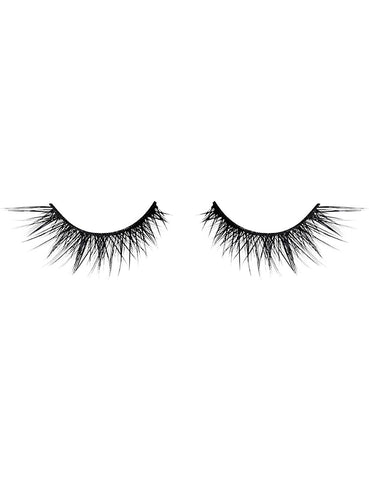 ILLAMASQUA - False eye lashes 021