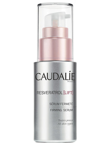 CAUDALIE | Resveratrol Lift firming serum 30ml