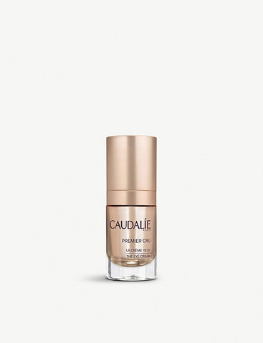 CAUDALIE | Premier Cru The Eye Cream 15ml