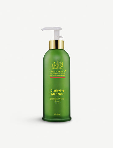 TATA HARPER | Clarifying Cleanser 125ml