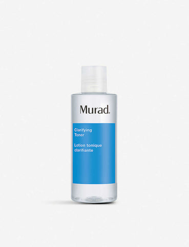 MURAD | Clarifying Toner 180ml