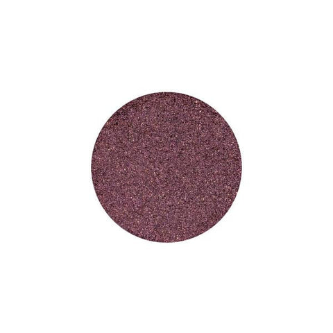 Morphe Eyeshadow Singles - Midnight Kiss (ES48)
