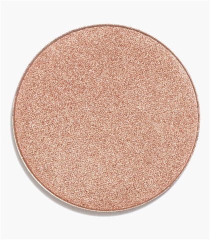 Single Eyeshadow - Angola