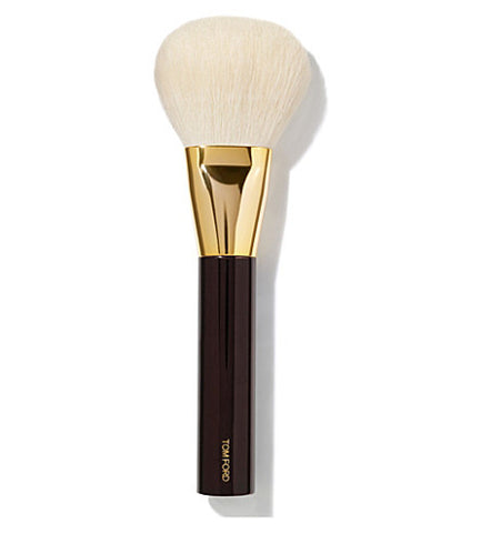 Tom Ford - Bronzer Brush