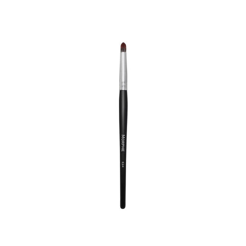 MORPHE | E24 - BULLET CREASE BRUSH