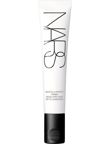 NARS | Smooth & Protect primer SPF50