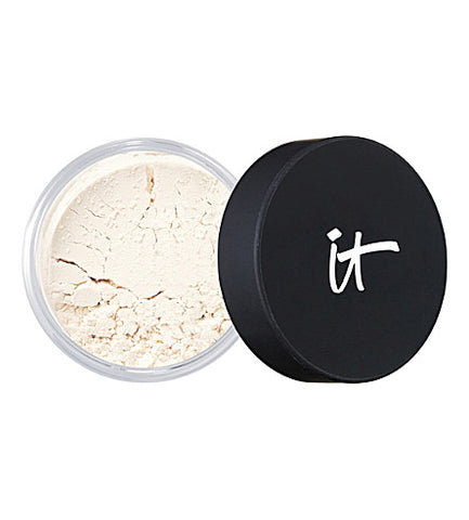 IT Cosmetics Bye Bye Pores - Translucent