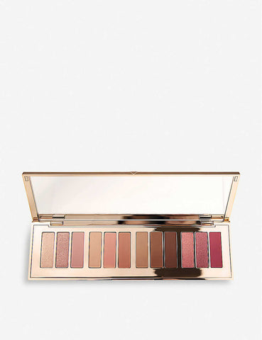 CHARLOTTE TILBURY | Pillow Talk Instant Eye Palette