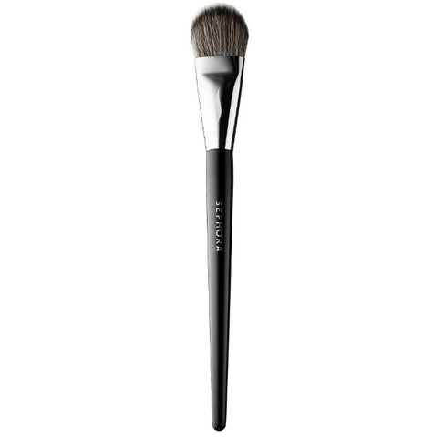 SEPHORA COLLECTION | Pro Foundation Brush #47