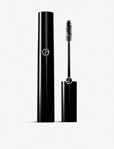 GIORGIO ARMANI | EYES TO KILL WATERPROOF MASCARA - BLACK