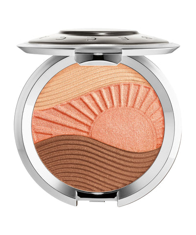 BECCA |  BECCA x Chrissy Teigen Endless Bronze & Glow - Limited Edition